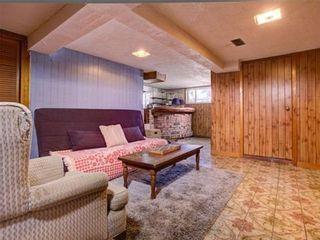 Photo 6: 163 Northcliffe Boulevard in Toronto: Oakwood-Vaughan House (2-Storey) for sale (Toronto C03)  : MLS®# C3138248
