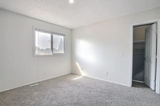 Photo 25: 55 6020 Temple Drive NE in Calgary: Temple Row/Townhouse for sale : MLS®# A1140394