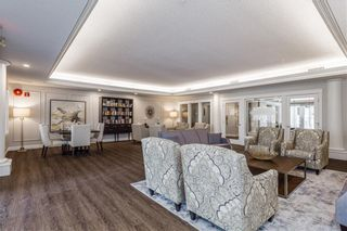 Photo 30: 209 9449 19 Street SW in Calgary: Palliser Apartment for sale : MLS®# A1057053