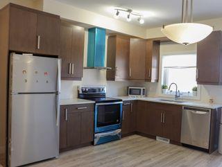 Photo 5: 54 1655 Leila Avenue in Winnipeg: Townhouse for sale (4F)  : MLS®# 202002518
