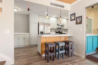 Photo 7: ENCINITAS Condo for sale : 4 bedrooms : 240 Countryhaven Rd