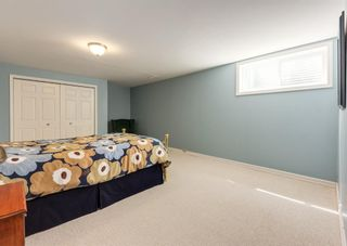 Photo 39: 96 Willow Park Green SE in Calgary: Willow Park Detached for sale : MLS®# A1125591
