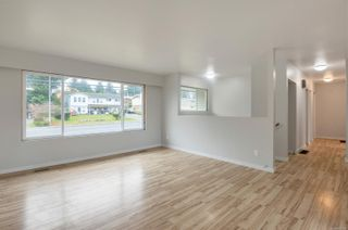 Photo 6: 725 S Alder St in : CR Campbell River Central House for sale (Campbell River)  : MLS®# 861341