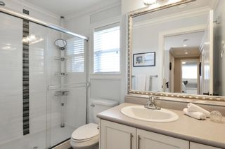 Photo 16: 6768 191A Street in Surrey: Clayton House for sale (Cloverdale)  : MLS®# R2246245