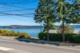 Photo 27: 582 Island Hwy in : CR Campbell River Central House for sale (Campbell River)  : MLS®# 886040