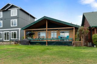 Photo 36: 2 6868 Squilax-Anglemont Road: MAGNA BAY House for sale (NORTH SHUSWAP)  : MLS®# 10240892