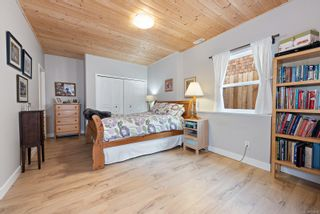 Photo 22: 2517 Dunsmuir Ave in : CV Cumberland House for sale (Comox Valley)  : MLS®# 873636