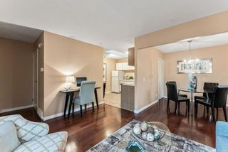 Photo 12: BOWNESS: Calgary Row/Townhouse for sale