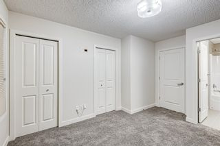 Photo 20: 30 Sherwood Row NW in Calgary: Sherwood Row/Townhouse for sale : MLS®# A1136563