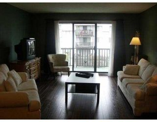 """Photo 3: 225 12170 222ND Street in Maple Ridge: West Central Condo for sale in """"WILDWOOD TERRACE"""" : MLS®# V1009553"""
