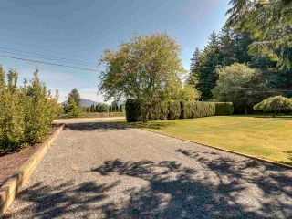 Photo 38: 35008 TOWNSHIPLINE Road in Abbotsford: Matsqui House for sale : MLS®# R2589478