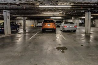 "Photo 30: 402 1655 GRANT Avenue in Port Coquitlam: Glenwood PQ Condo for sale in ""THE BENTON"" : MLS®# R2548196"
