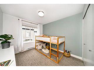 Photo 25: 50 15588 32 AVENUE in Surrey: Grandview Surrey Condo for sale (South Surrey White Rock)  : MLS®# R2509852