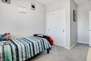 Photo 20: 18 Osborne Common SW: Airdrie Detached for sale : MLS®# A1088269