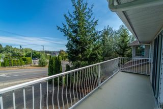 Photo 34: 2187 Stellys Cross Rd in : CS Keating House for sale (Central Saanich)  : MLS®# 851307