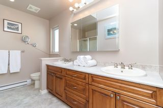Photo 13: 3555 S Arbutus Dr in : ML Cobble Hill House for sale (Malahat & Area)  : MLS®# 870800