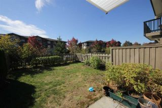 """Photo 13: 225 3105 DAYANEE SPRINGS BL Boulevard in Coquitlam: Westwood Plateau Townhouse for sale in """"WHITETAIL LANE AT DAYANEE SPRINGS"""" : MLS®# R2138549"""