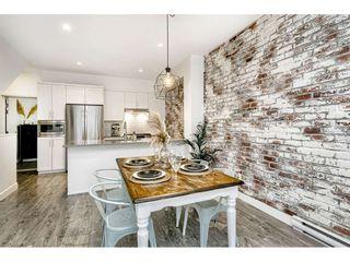 Photo 10: 50 15588 32 AVENUE in Surrey: Grandview Surrey Condo for sale (South Surrey White Rock)  : MLS®# R2509852