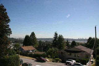 Photo 2: 1017 QUADLING Avenue in Coquitlam: Maillardville House for sale : MLS®# V980009