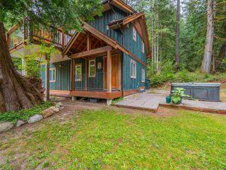 Photo 15: 5583 CARMEL Place in Sechelt: Sechelt District House for sale (Sunshine Coast)  : MLS®# R2577228