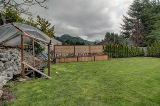 Photo 7: 644 Dogwood Dr in : NI Gold River House for sale (North Island)  : MLS®# 871910