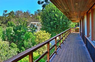 Photo 18: MOUNT HELIX House for sale : 5 bedrooms : 10088 Sierra Vista Ave. in La Mesa