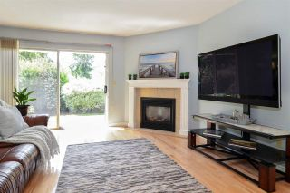 """Photo 7: 5 26727 30A Avenue in Langley: Aldergrove Langley Townhouse for sale in """"ASHLEY PARK"""" : MLS®# R2590805"""