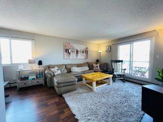 Photo 6: 308 600 KIRKNESS Road in Edmonton: Zone 35 Condo for sale : MLS®# E4265152