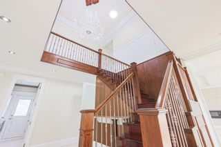 Photo 19: 6951 ADAIR Street in Burnaby: Montecito House for sale (Burnaby North)  : MLS®# R2608384