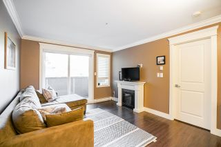 """Photo 14: 203 2268 SHAUGHNESSY Street in Port Coquitlam: Central Pt Coquitlam Condo for sale in """"Uptown Pointe"""" : MLS®# R2514157"""