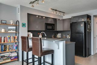 Photo 6: 204 188 15 Avenue SW in Calgary: Beltline Apartment for sale : MLS®# A1109712