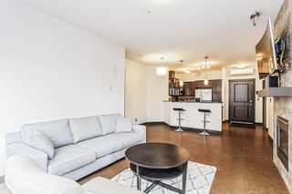 Photo 8: 214 35 INGLEWOOD Park SE in Calgary: Inglewood Apartment for sale : MLS®# A1106204
