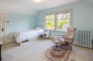 Photo 25: 1650 AVONDALE Avenue in Vancouver: Shaughnessy House for sale (Vancouver West)  : MLS®# R2591630