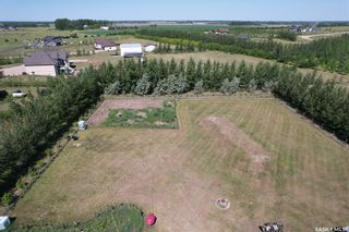 Photo 46: 34 Werschner Drive South in Dundurn: Residential for sale (Dundurn Rm No. 314)  : MLS®# SK866738
