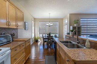 Photo 17: 808 Coopers Square SW: Airdrie Detached for sale : MLS®# A1121684