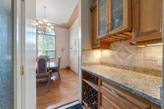Photo 22: 640 LINTON Street in Coquitlam: Central Coquitlam House for sale : MLS®# R2617480