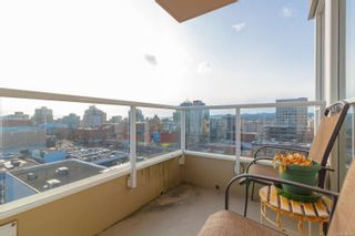 Photo 28: 1112 835 View St in : Vi Downtown Condo for sale (Victoria)  : MLS®# 866830
