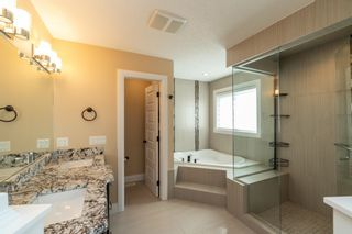Photo 32: 2007 BLUE JAY Court in Edmonton: Zone 59 House for sale : MLS®# E4262186