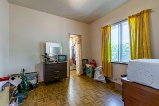 Photo 30: 2558 WILLIAM Street in Vancouver: Renfrew VE House for sale (Vancouver East)  : MLS®# R2620358