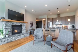Photo 12: 120 51096 FALLS Court in Chilliwack: Eastern Hillsides Townhouse for sale : MLS®# R2625313