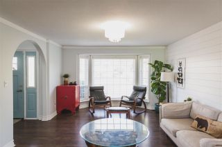 Photo 6: 52570 DYER Road: House for sale in Rosedale: MLS®# R2562471