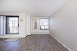 Photo 7: 806 1414 5 Street SW in Calgary: Beltline Apartment for sale : MLS®# A1147413