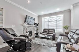 Photo 4: 3367 VENABLES Street in Vancouver: Renfrew VE House for sale (Vancouver East)  : MLS®# R2521360