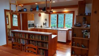 Photo 3: 127 Central Ave in : GI Salt Spring House for sale (Gulf Islands)  : MLS®# 865634