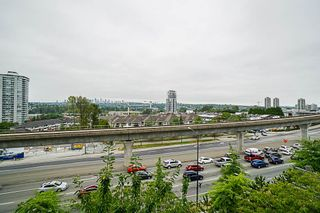Photo 14: 304 4768 BRENTWOOD Drive in Burnaby: Brentwood Park Condo for sale (Burnaby North)  : MLS®# R2294368