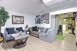 Photo 37: 109 9930 Bonaventure Drive SE in Calgary: Willow Park Row/Townhouse for sale : MLS®# A1101670