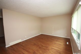 Photo 5: 1731 St. Laurent Drive in North Battleford: College Heights Residential for sale : MLS®# SK859184