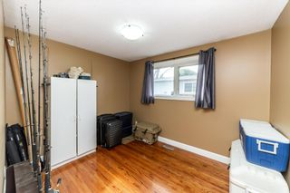 Photo 8: 62 Forest Drive: St. Albert House for sale : MLS®# E4247245