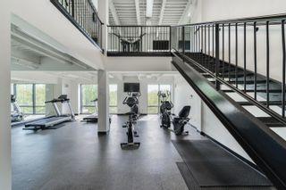 Photo 41: 625 200 Bellerose Drive: St. Albert Condo for sale : MLS®# E4260514