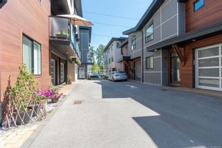 Photo 28: 4 2311 Watkiss Way in : VR Hospital Row/Townhouse for sale (View Royal)  : MLS®# 878029